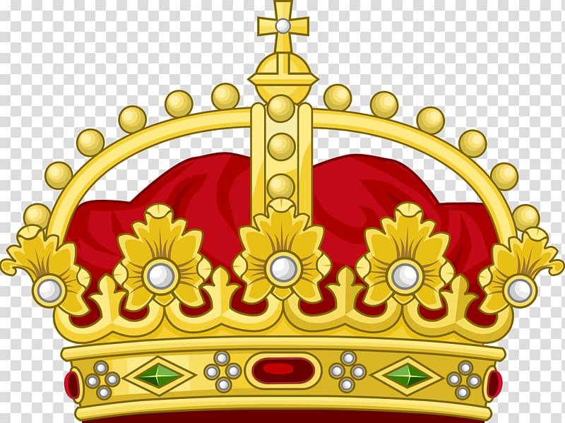 Constitutional monarchy Crown King, Philosopher Kings.