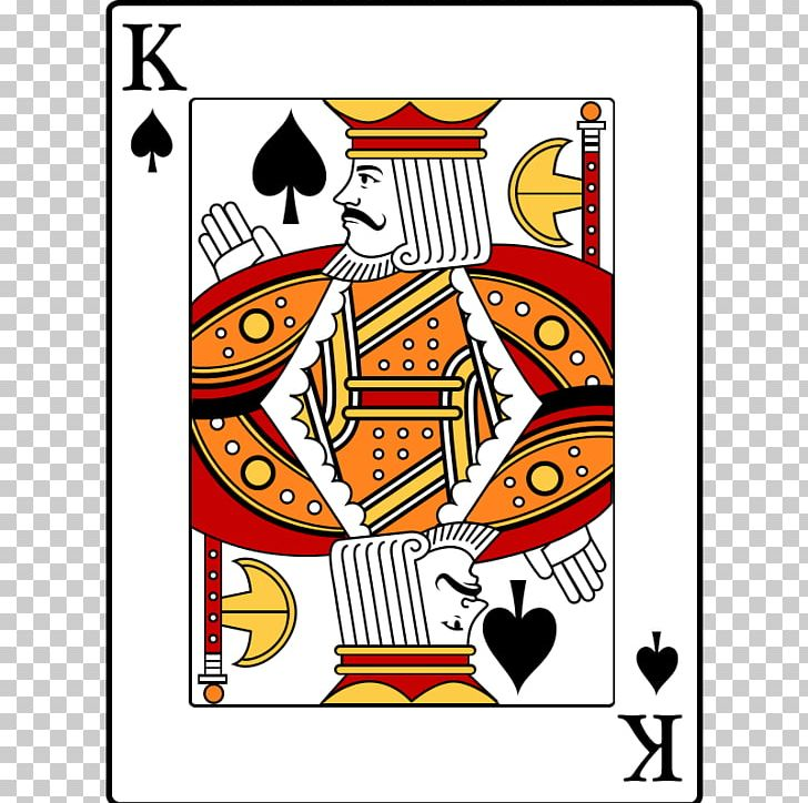 King Of Clubs Playing Card King Of Spades PNG, Clipart, Ace, Ace Of.