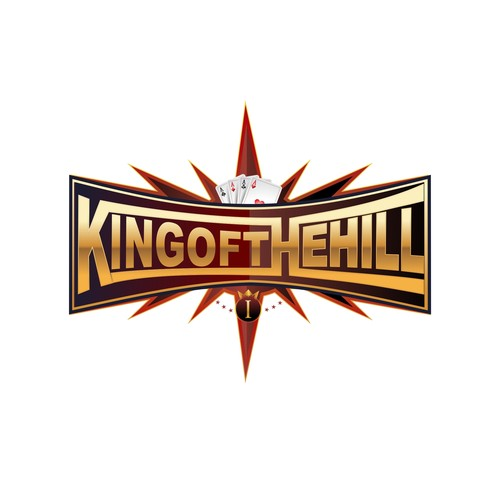 Poker Night Presents: King of the Hill.