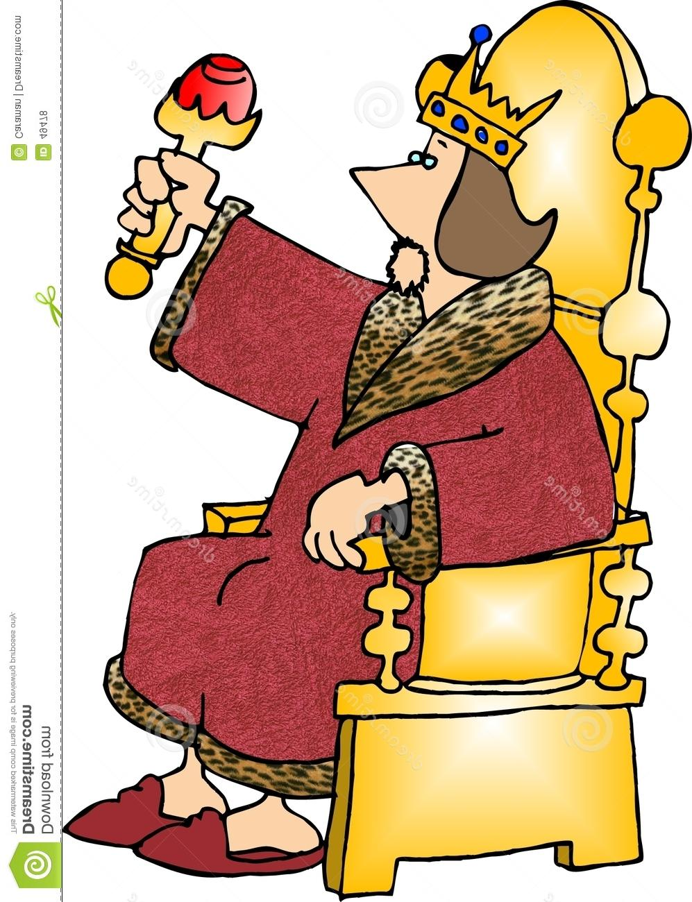 King clipart throne clipart, King throne Transparent FREE.
