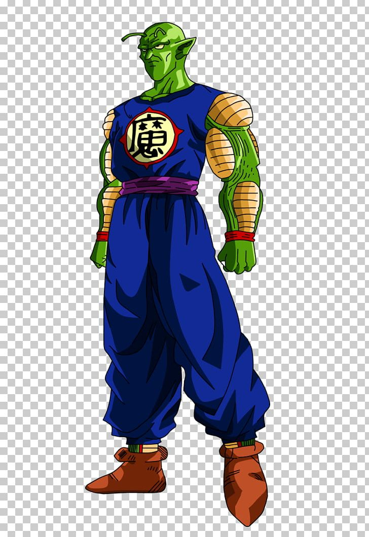 King Piccolo Frieza Goku Gohan PNG, Clipart, Action Figure.