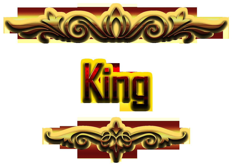 King PNG Transparent Images Free Download.