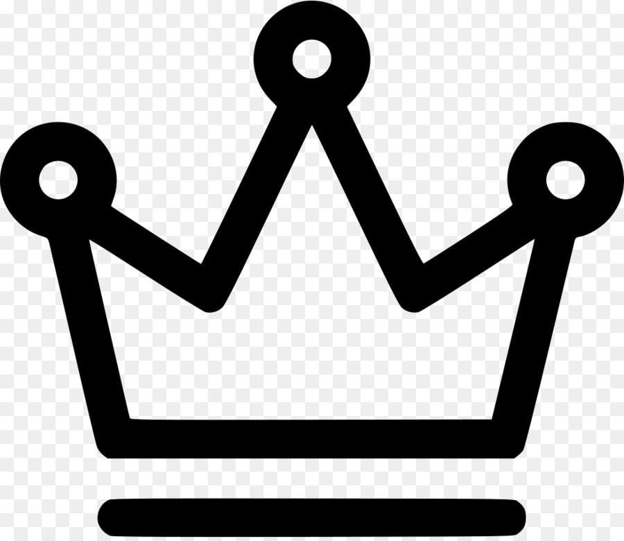 Download Free png Computer Icons Royalty free Crown Symbol king png.