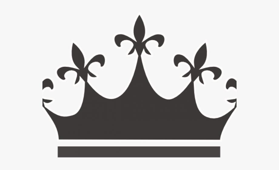 Queen Clipart Crown King.