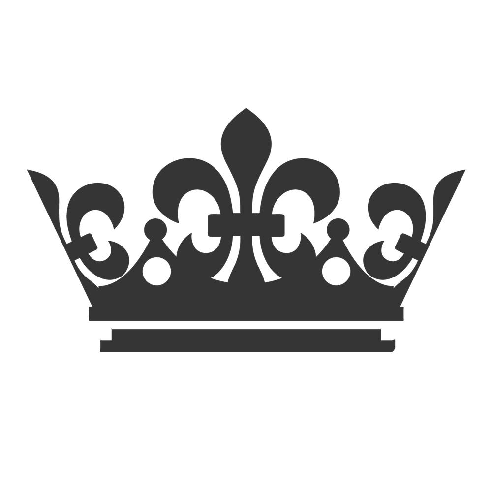 Crown Logo.