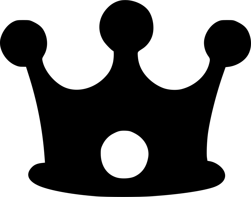 Crown Corona King Power Best Svg Png Icon Free Download.