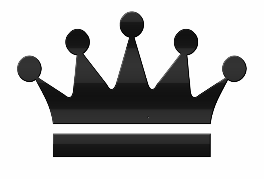 Crown, Silhouette, Gold, Clip Art, King, Queen, Prince.