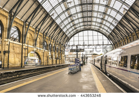 King Rail Stock Photos, Royalty.