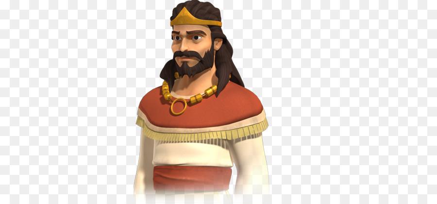 king saul clipart Saul Bible Kingdom of Israel clipart.