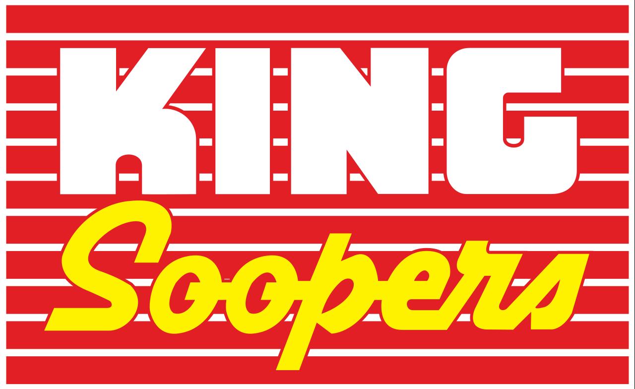 File:King Soopers logo.svg.