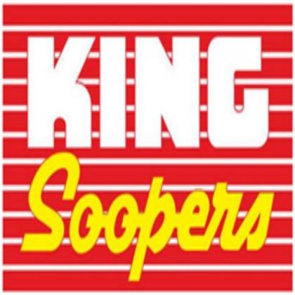 king soopers logo.