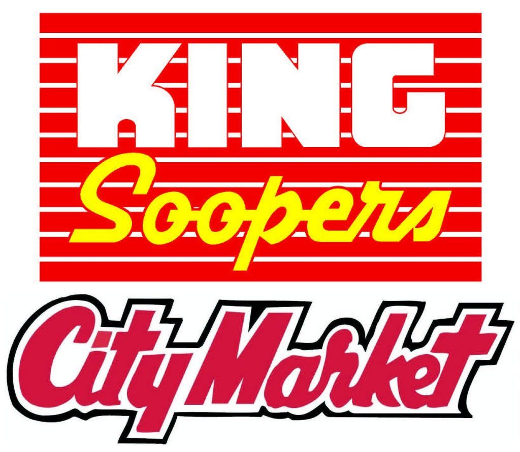 Support The MAT: King Soopers Rewards.