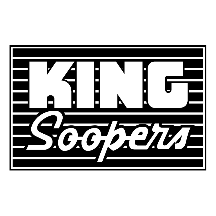 King soopers (67645) Free EPS, SVG Download / 4 Vector.