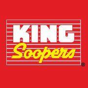 King Soopers Employee Benefits and Perks.