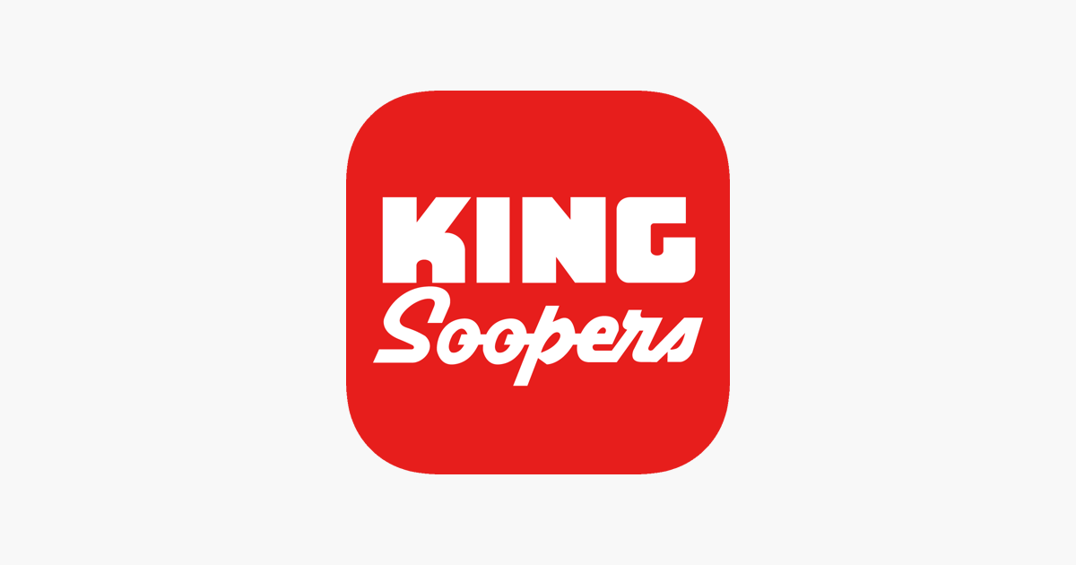 King Soopers on the App Store.