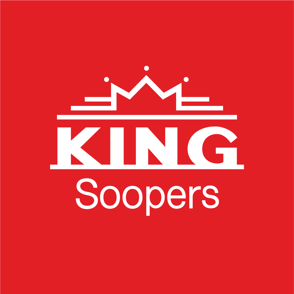 New King Soopers Logo.