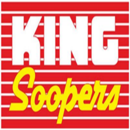 king soopers logo.