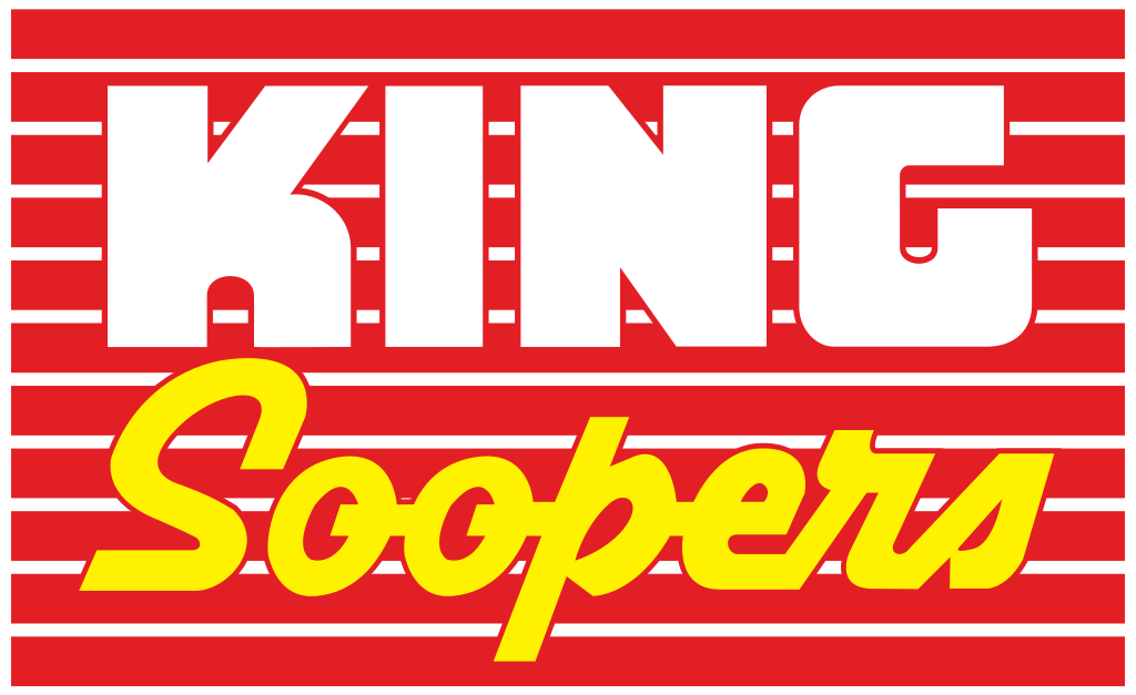 File:King Soopers logo.svg.