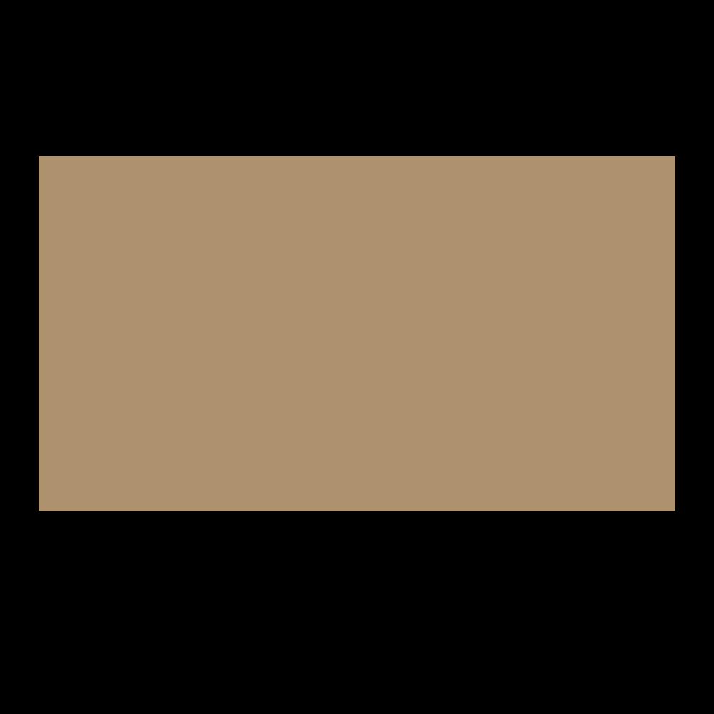 Logo Crown King.