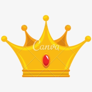 Crown Stock Photography Clip Art.