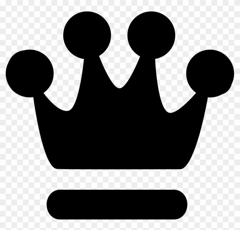 King Taj Logo Png , Png Download.