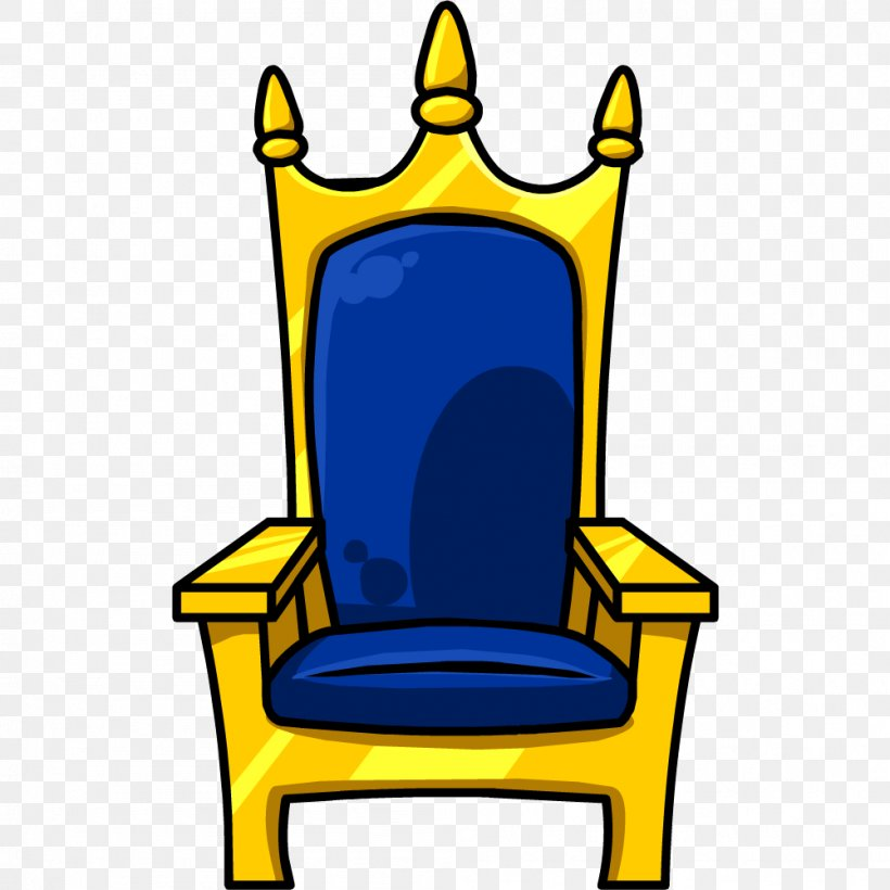 Table Throne Chair King Clip Art, PNG, 1001x1001px, Table.