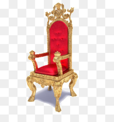 Download Free png King Throne PNG Images.