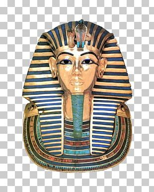 King Tut PNG Images, King Tut Clipart Free Download.