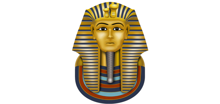 King Tut Png (112+ images in Collection) Page 3.