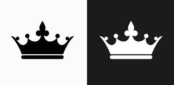 King crown clipart 2 » Clipart Portal.