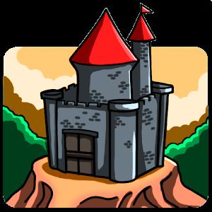 Kingdom Clipart.