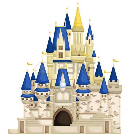 Showing post & media for Cartoon kingdom clip art.