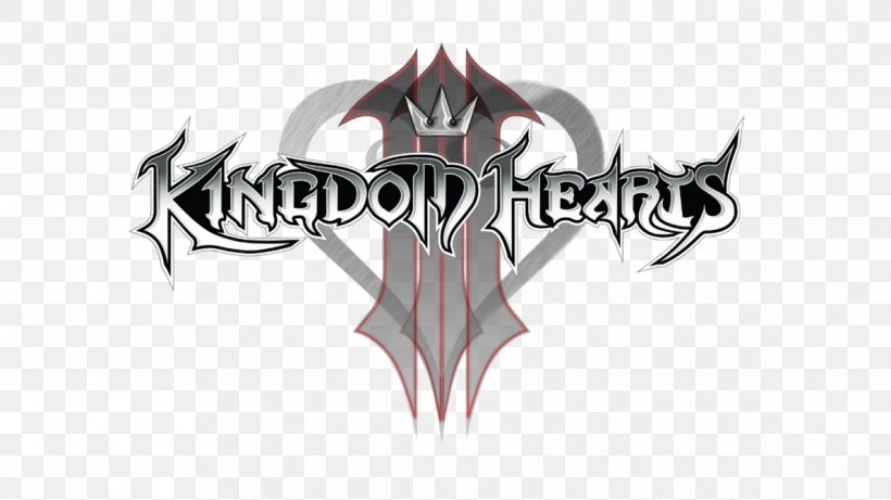Kingdom Hearts II Kingdom Hearts HD 2.5 Remix Kingdom Hearts.