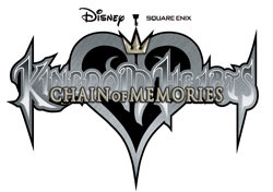 Amazon.in: Buy Kingdom Hearts RE: Chain of Memories Book.