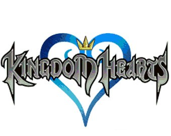 Kingdom hearts clipart » Clipart Portal.