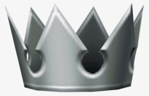 Kingdom Hearts Crown PNG, Transparent Kingdom Hearts Crown.