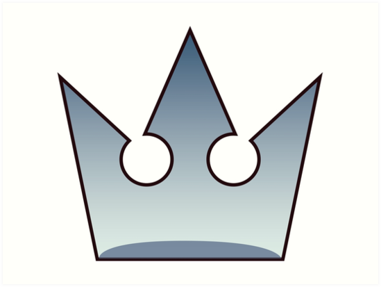 Kingdom Hearts Crown Png (109+ images in Collection) Page 3.