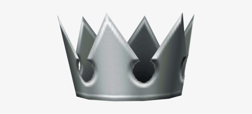 Kingdom Hearts Crown Png.