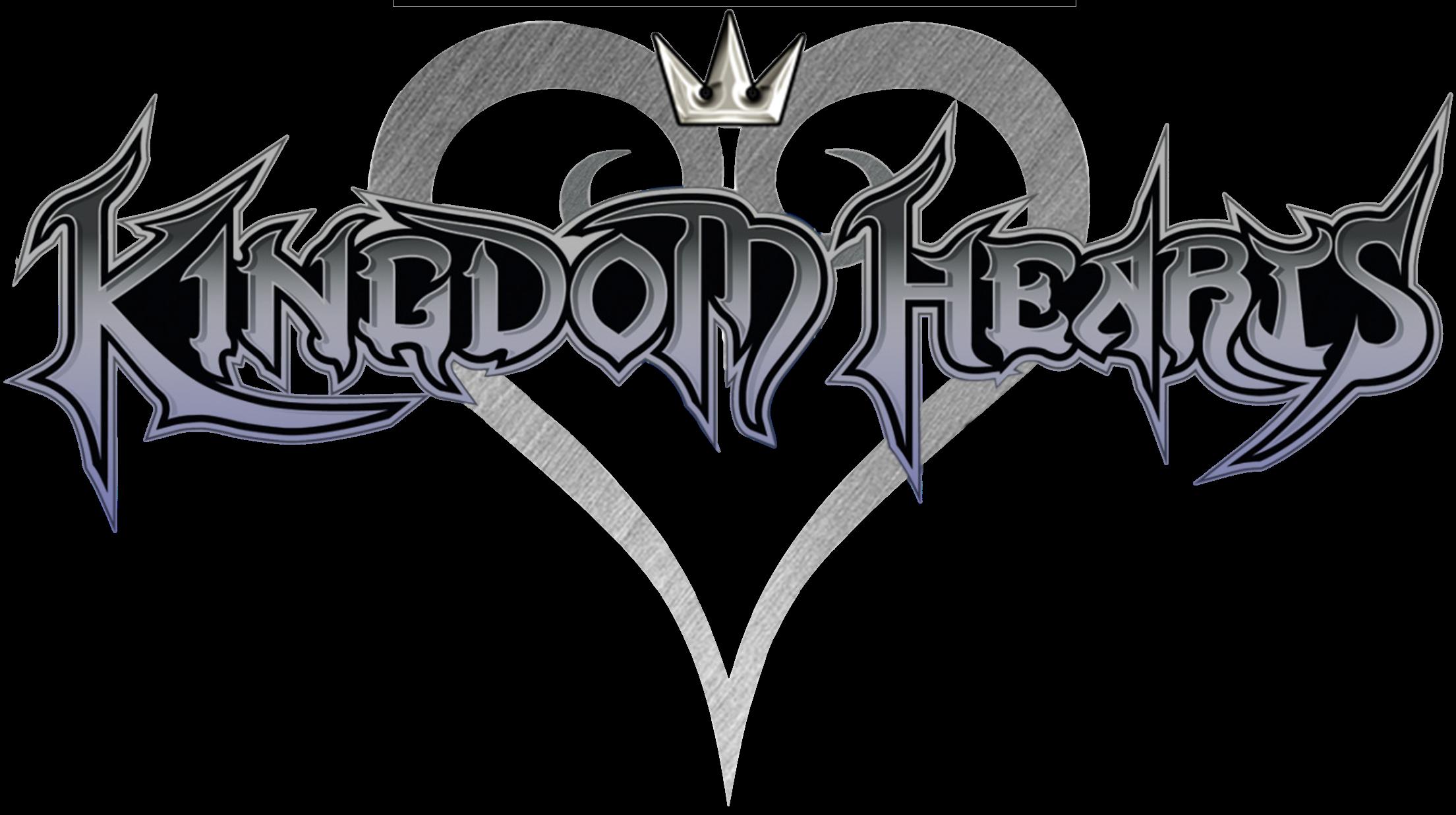 Kingdom Hearts (series).