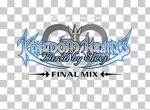 Kingdom Hearts Birth by Sleep Kingdom Hearts Final Mix.