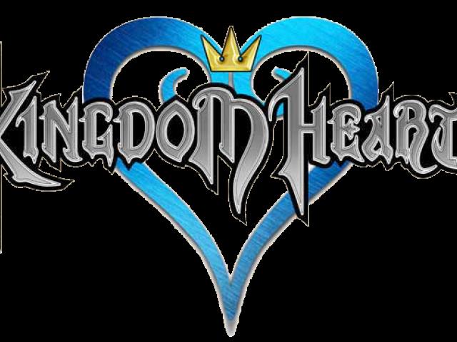 Kingdom Hearts Clipart kimgdom 8.