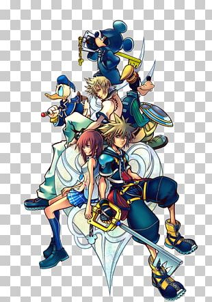 Music Of Kingdom Hearts PNG Images, Music Of Kingdom Hearts Clipart.