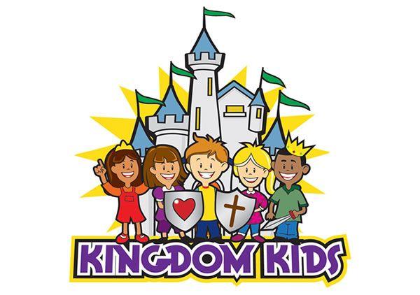 Image result for kingdom of god clipart.