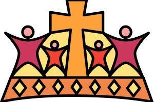 Kingdom of god clipart 2 » Clipart Portal.