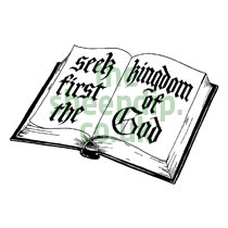 Free Kingdom Cliparts, Download Free Clip Art, Free Clip Art on.