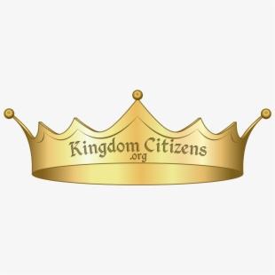 Heaven Clipart God's Kingdom.