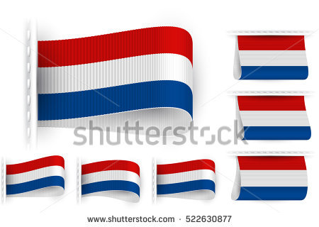 Netherlands Stock Photos, Royalty.
