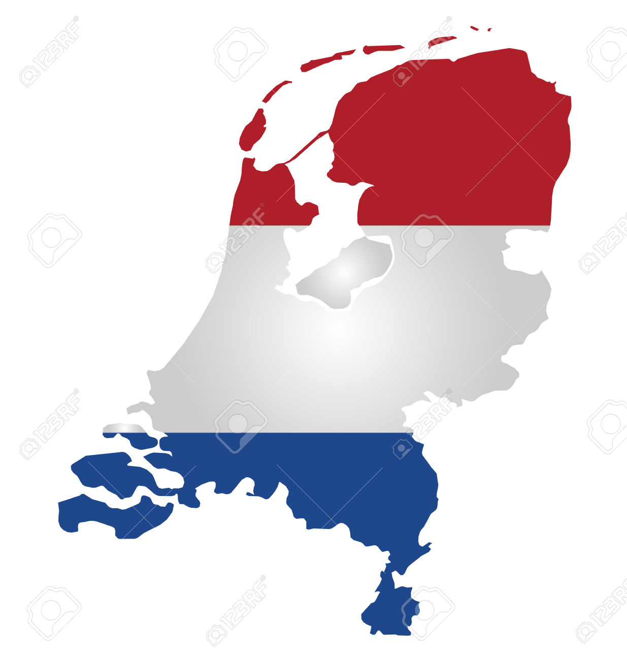 1,333 Kingdom Of The Netherlands Stock Vector Illustration And.