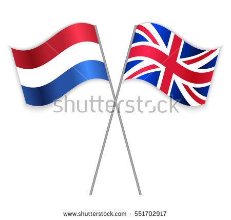 Kingdom Of The Netherlands Stock Photos, Royalty.