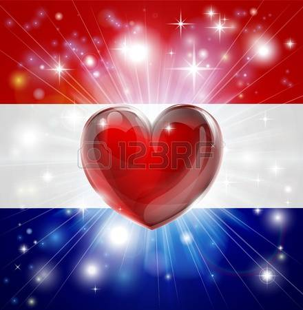 1,194 Kingdom Of The Netherlands Stock Vector Illustration And.